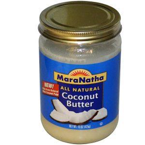 Maranatha Coconut Butter, 15 oz