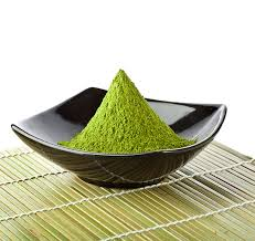Best Matcha Green Tea Powders