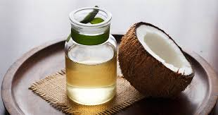 10 uses of coconut oil to benefit your hair, skin and health